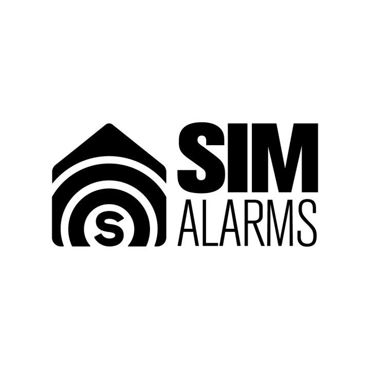 LOGHI CLIENTI 09 1
