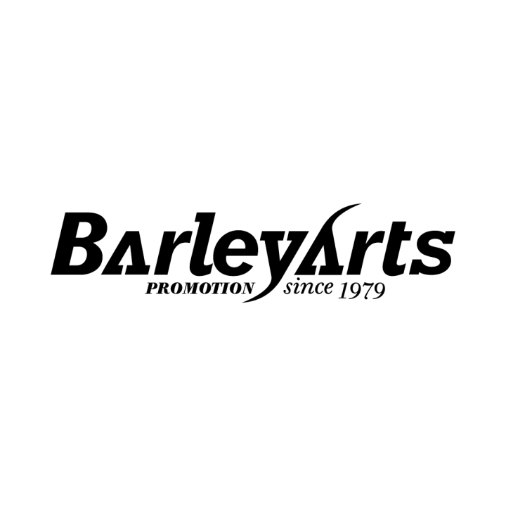 LOGHI CLIENTI 39 1