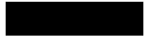 logo random
